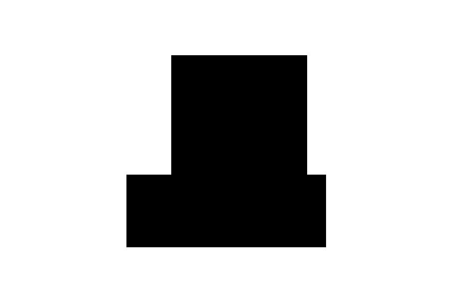 GE - Logo-1-transparente.png