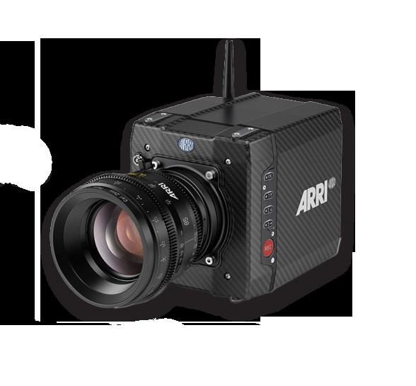 Camera-ALEXA-Mini-820x545.png
