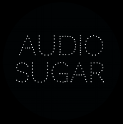 Audio Sugar  Live Wedding Band for Hire Wales