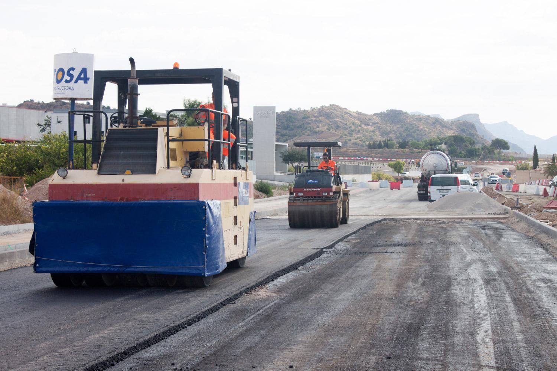 Etosa asfaltos 2.jpg