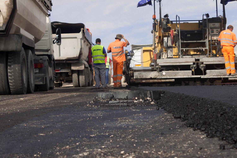 Etosa asfaltos 3.jpg