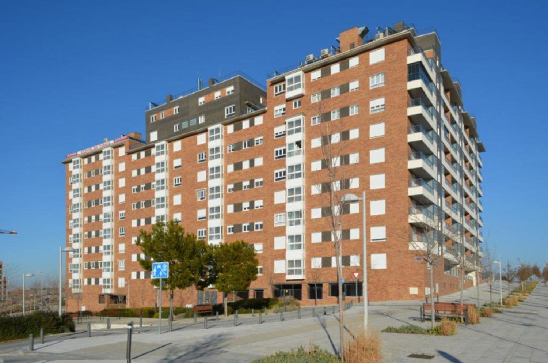 Urbanización Pryconsa Valdebebas.jpg
