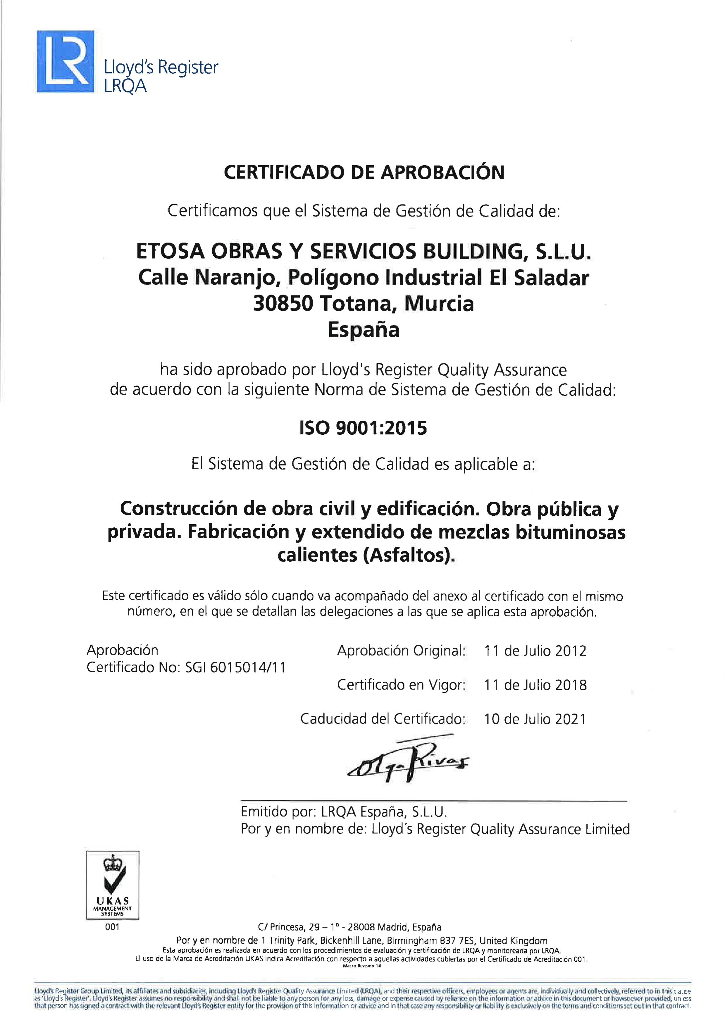 certificados calidad y medio ambiente_001.jpg