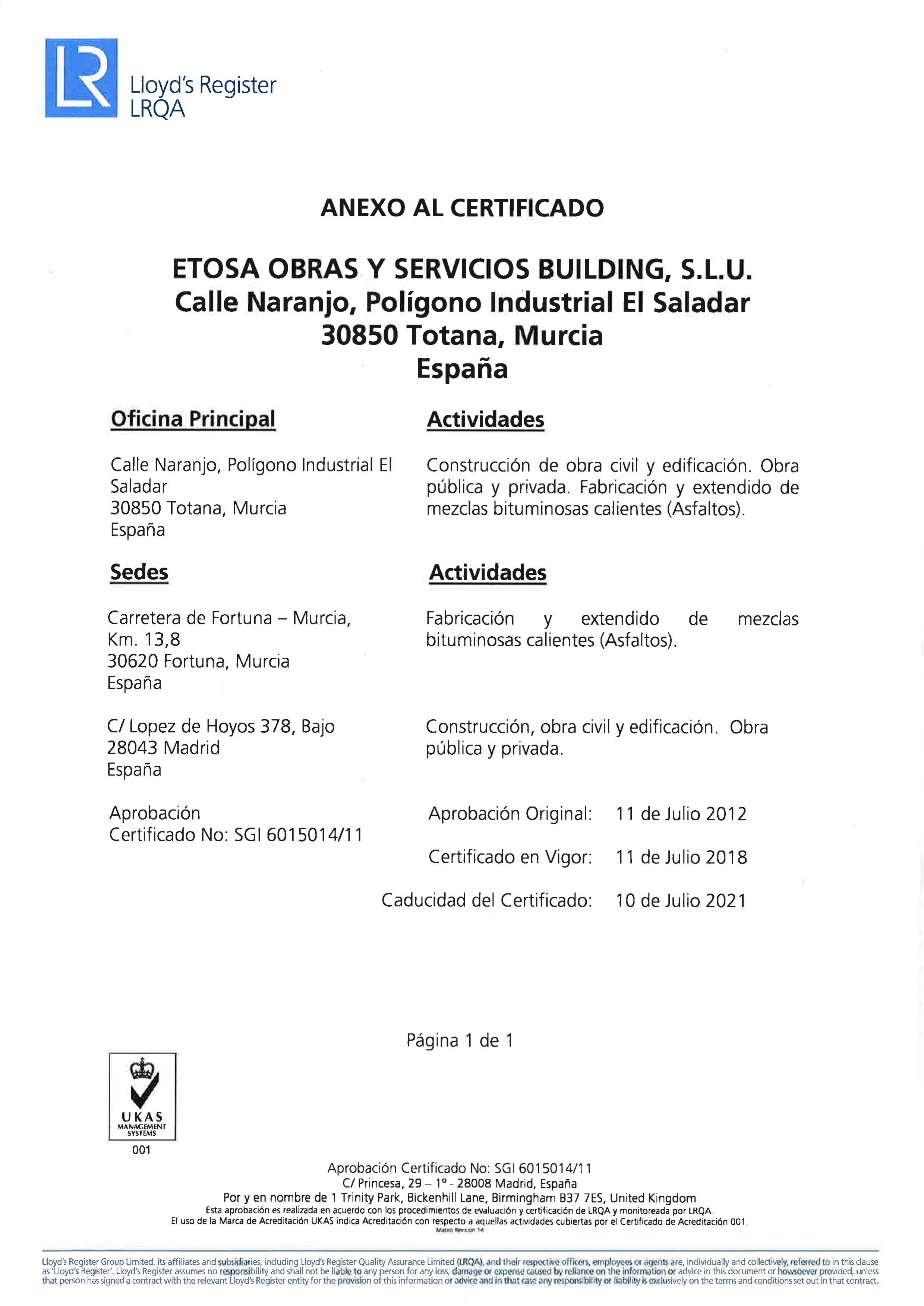 certificados calidad y medio ambiente_002.jpg