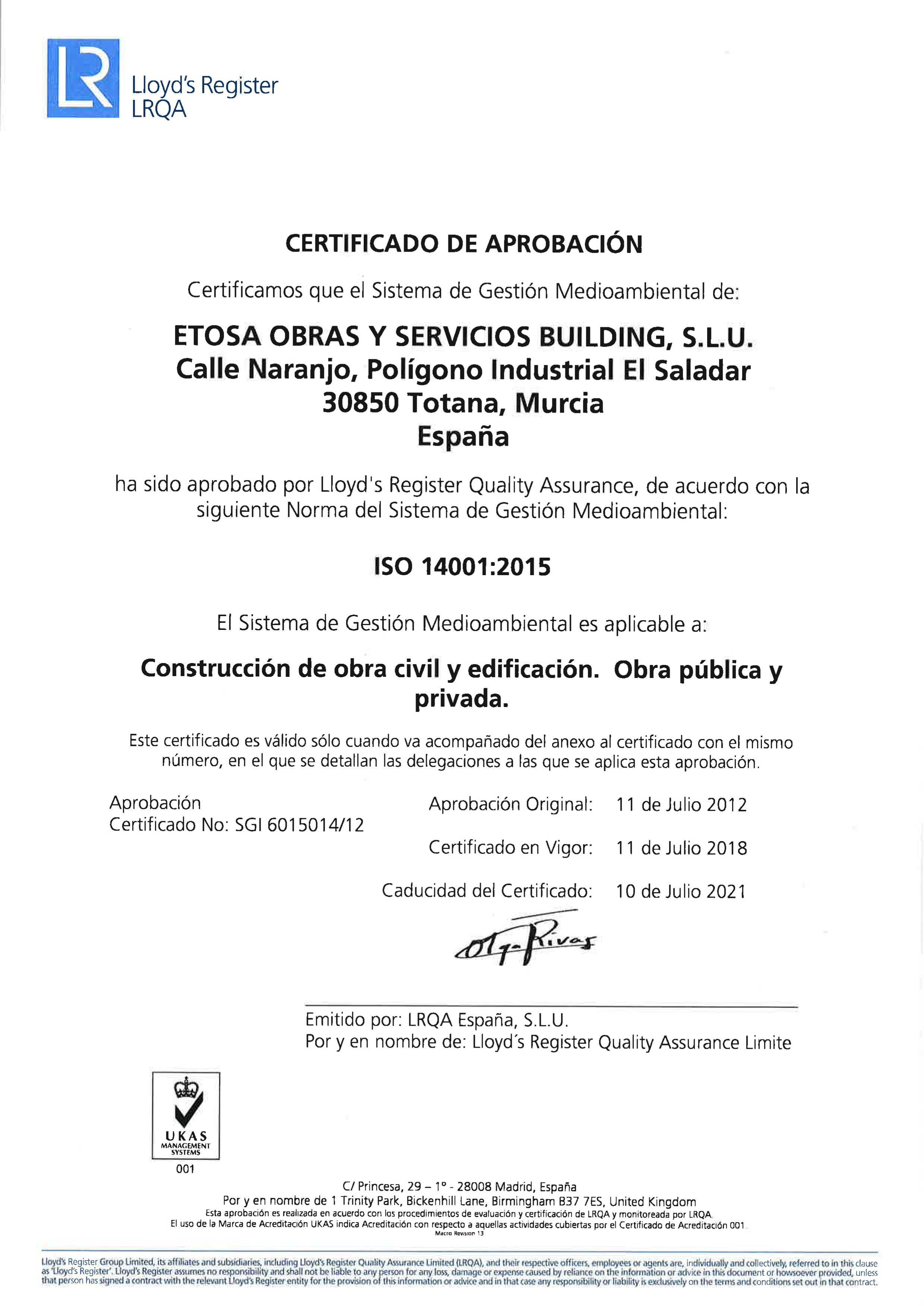 certificados calidad y medio ambiente_005.jpg