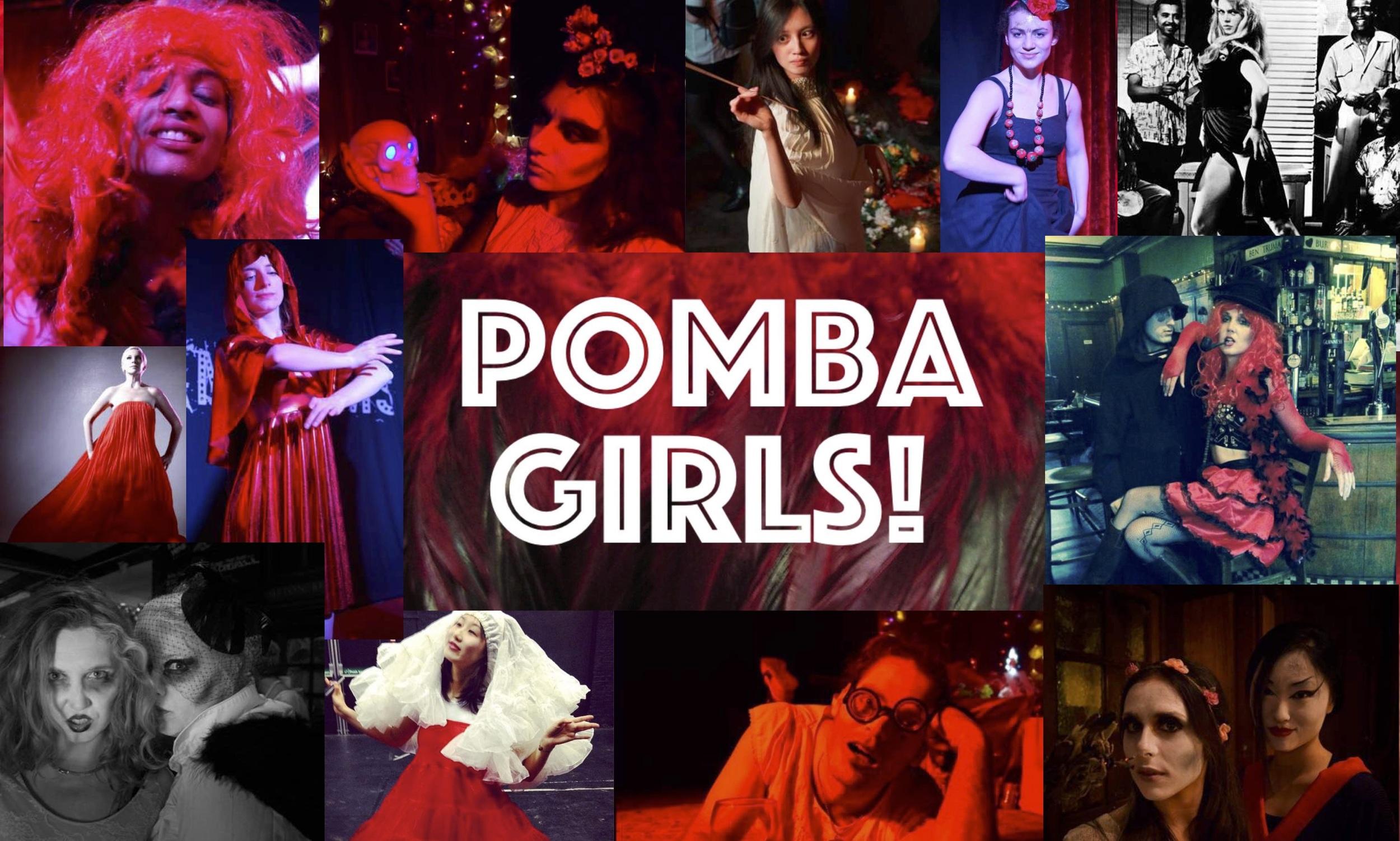 POMBA GIRLS .jpg