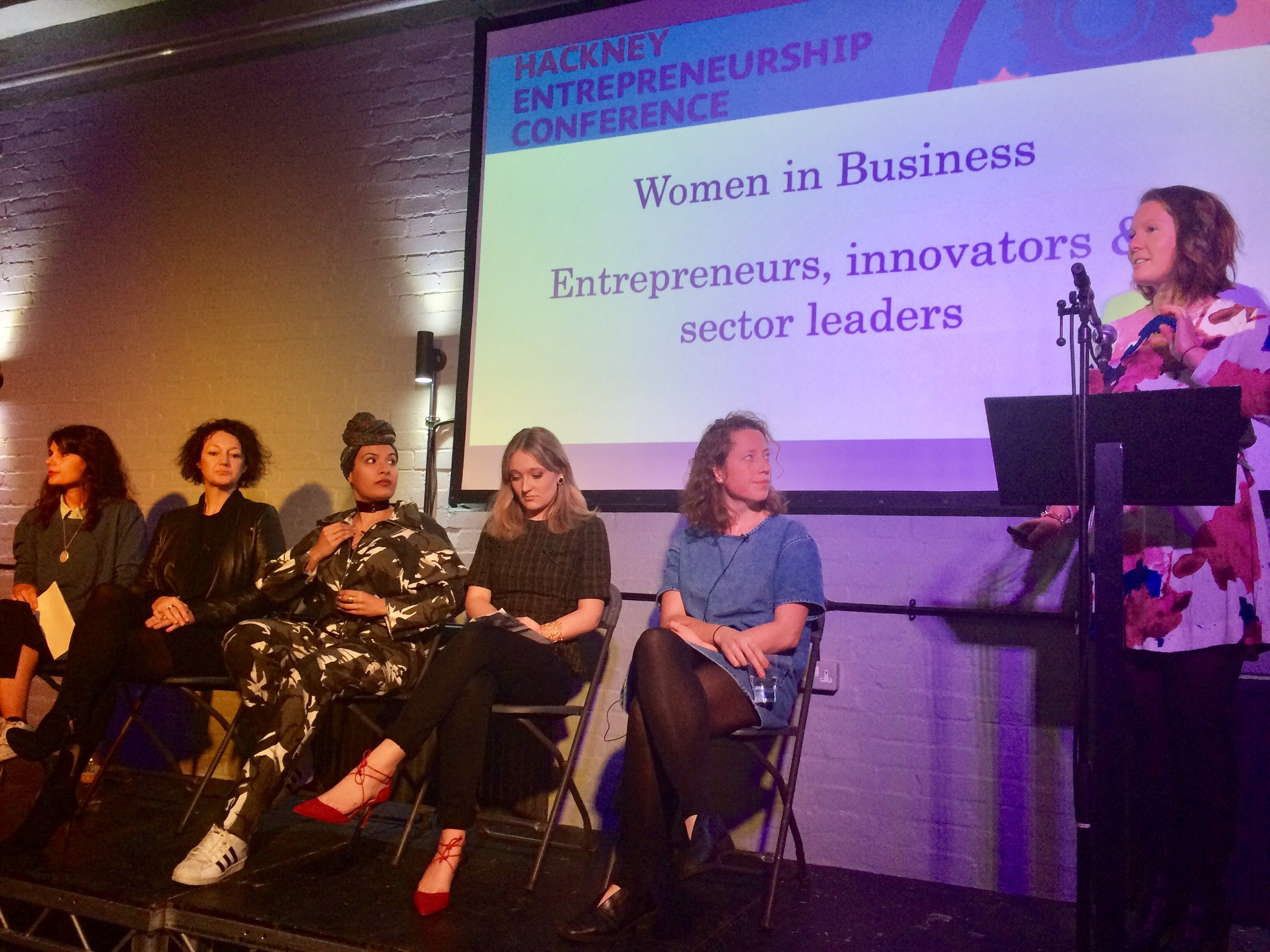 Women In Biz Panel .jpg