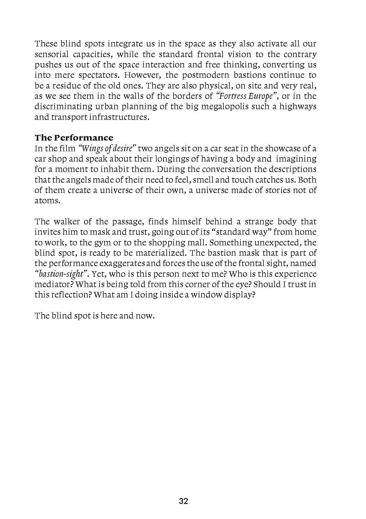 R-LAB_FINAL-(ISSUU)_Page_32.jpg