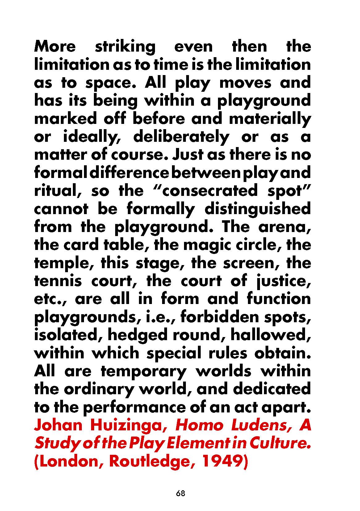 R-LAB_FINAL-(ISSUU)_Page_68.jpg