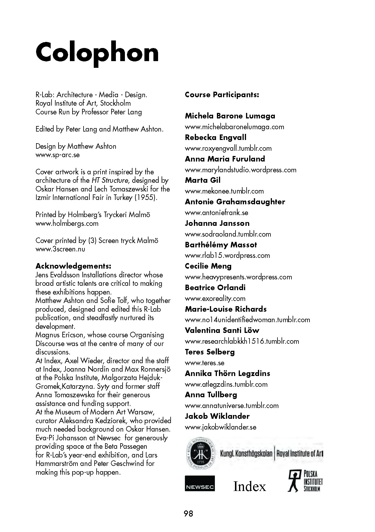R-LAB_FINAL-(ISSUU)_Page_98.jpg
