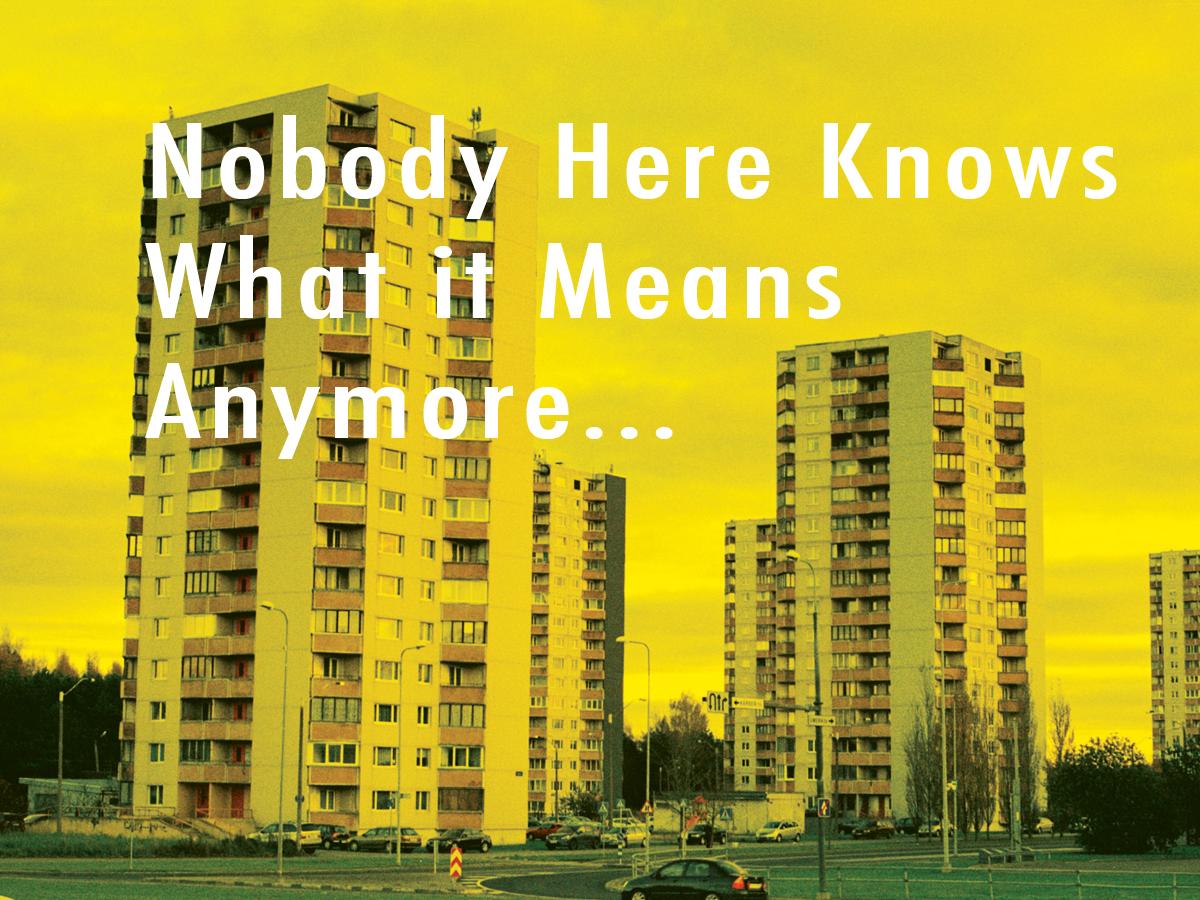 nobode knows poster (4-3)02.jpg