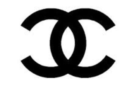 Iconic Mark