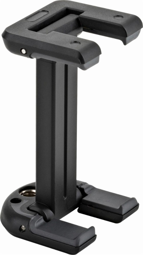 JOBY GripTight Mount - Universal Stand for Smartphones (2.1