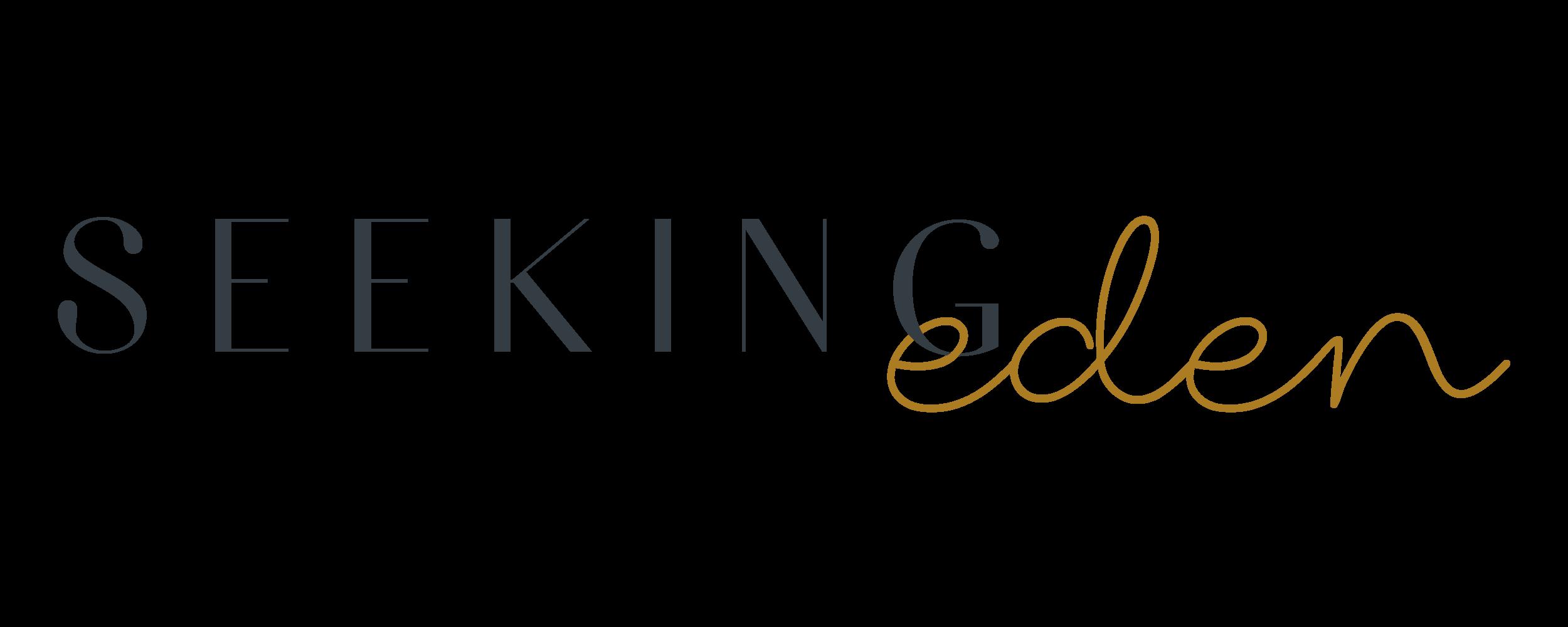 Seeking-Eden-primary-logo-web.png