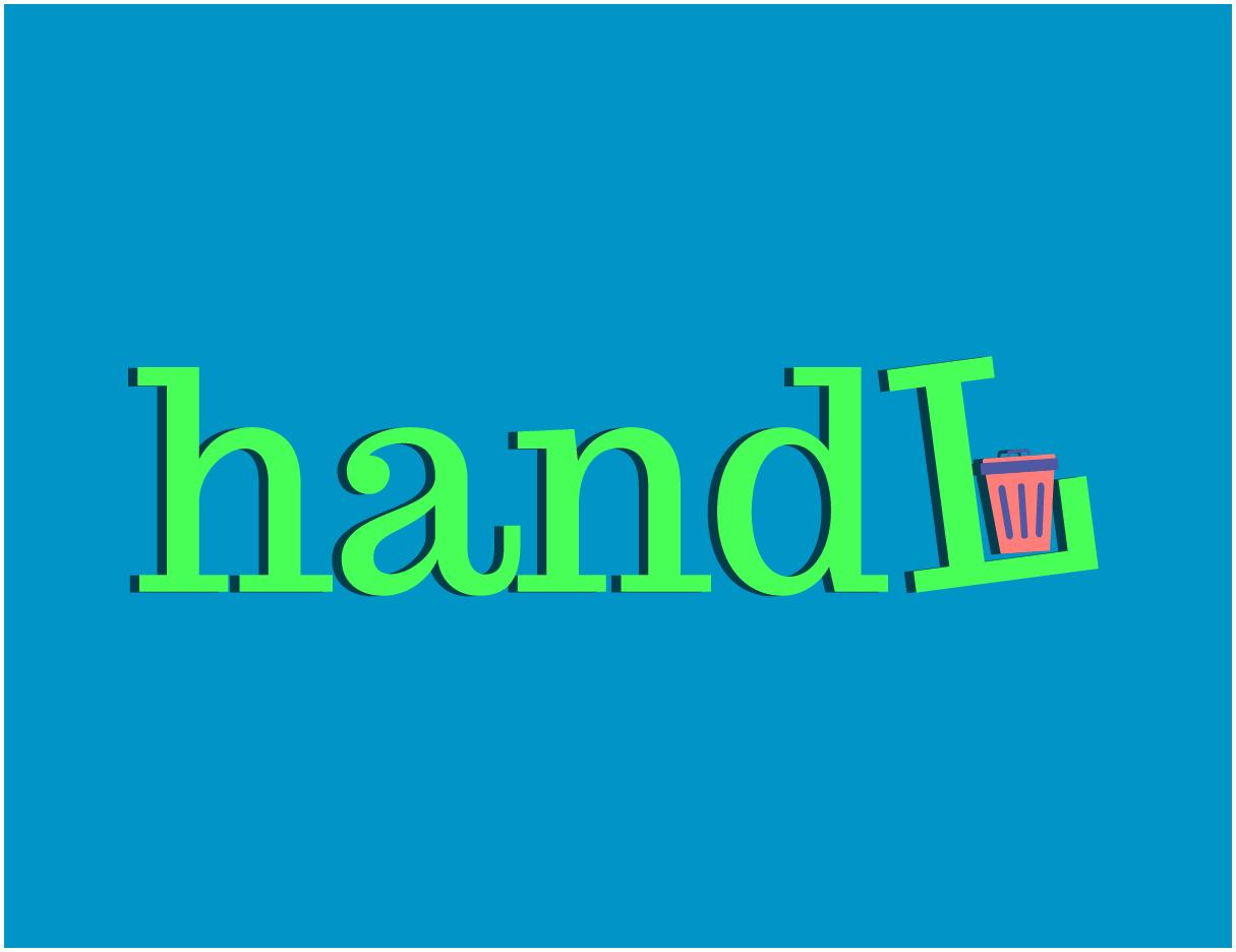 Handl-10.png