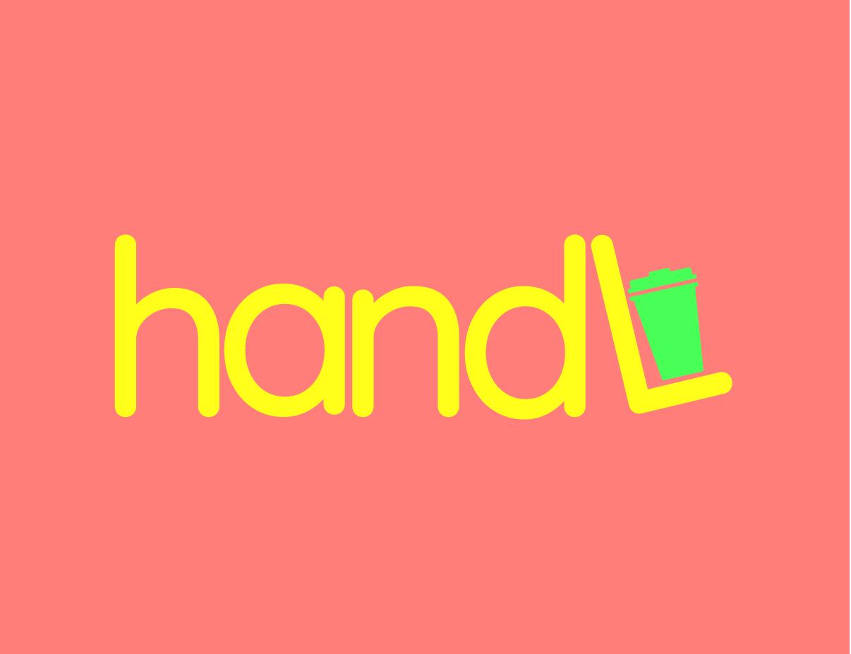 Handl-08.png
