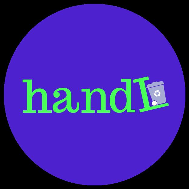 HandL(2b).png