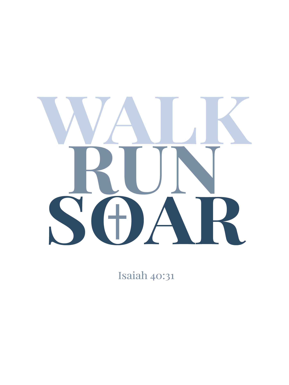 TotalLife-walk-03.png