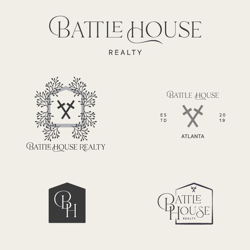 BattleHouse-extras.png