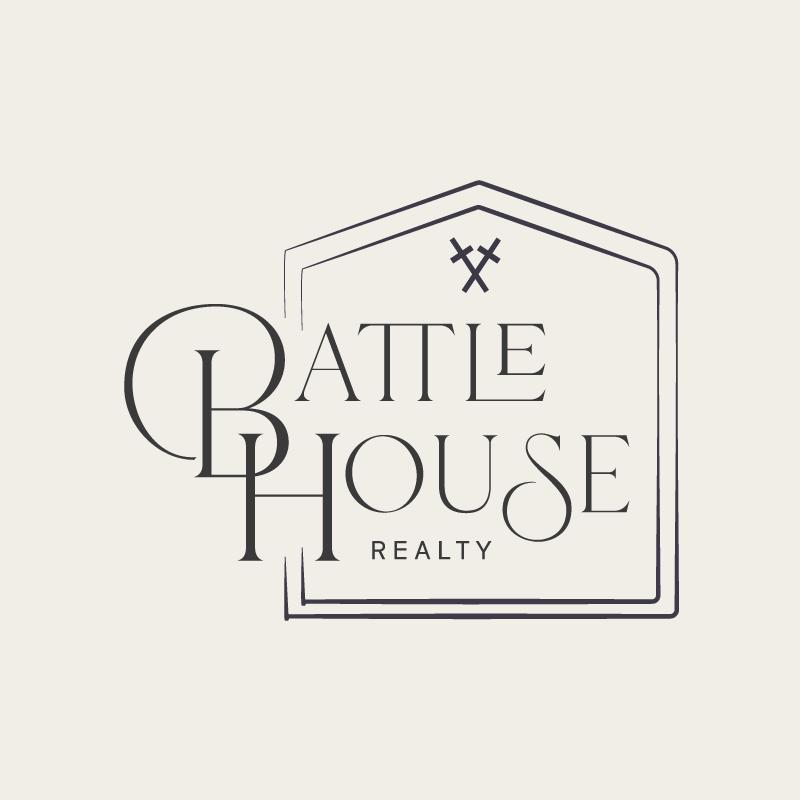 BattleHouse-alt4.png
