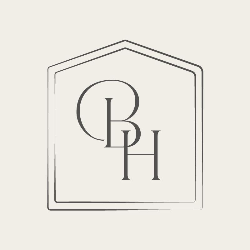 BattleHouse-alt2.png