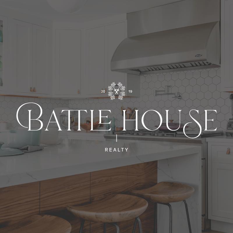 BattleHouse---mockup-2.png
