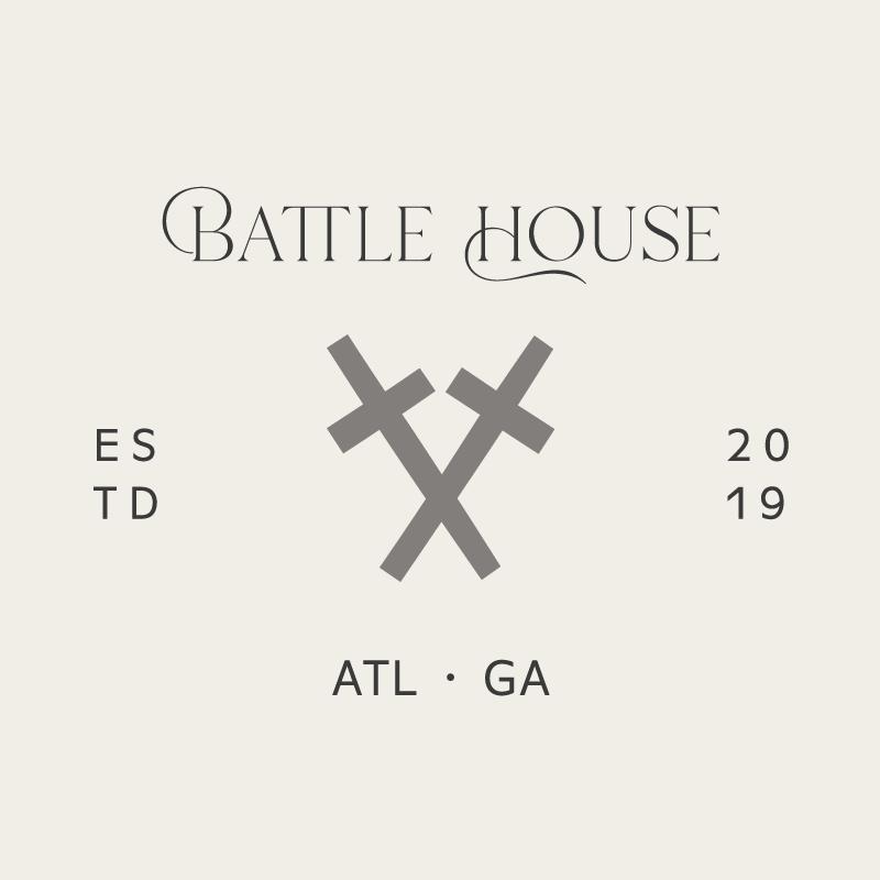 BattleHouse-alt1.png