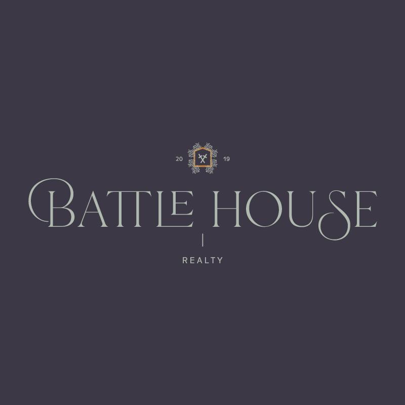 BattleHouse-5a.png