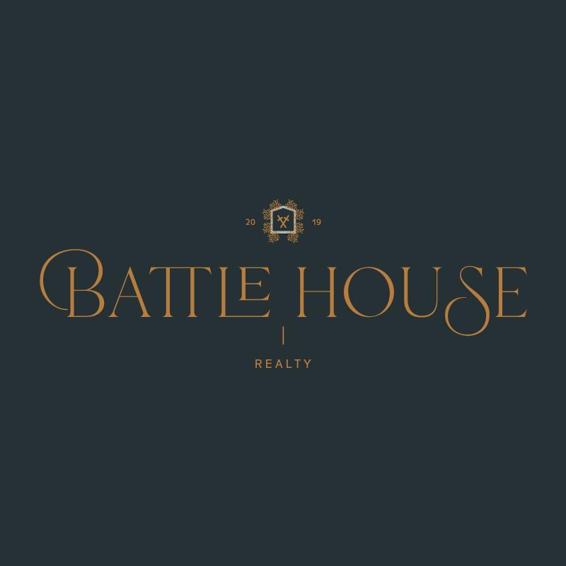 BattleHouse-3a.PNG
