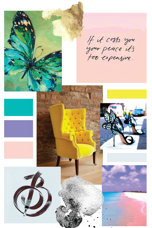 BASS---Brand-Inspiration-Board.jpg