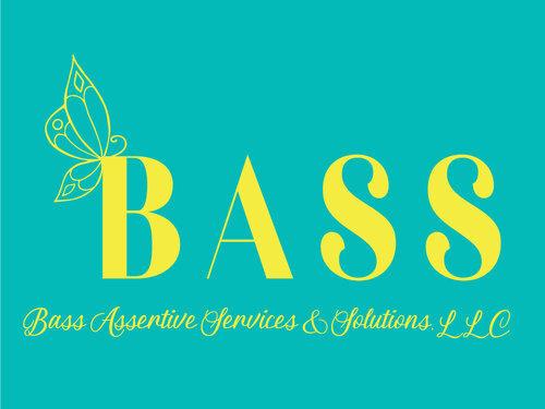 BASS-rev-4.jpg