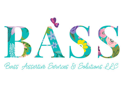 BASS-rev-6.jpg