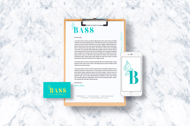 BASS-Mockup3.jpg