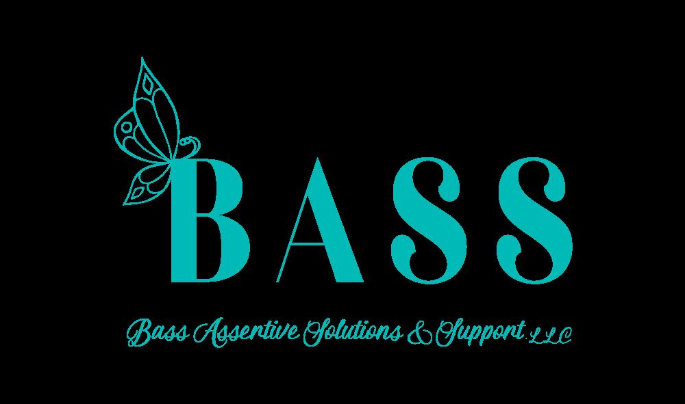 Bass-trans.png