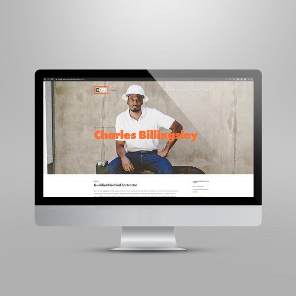 www.crb-electrical.com