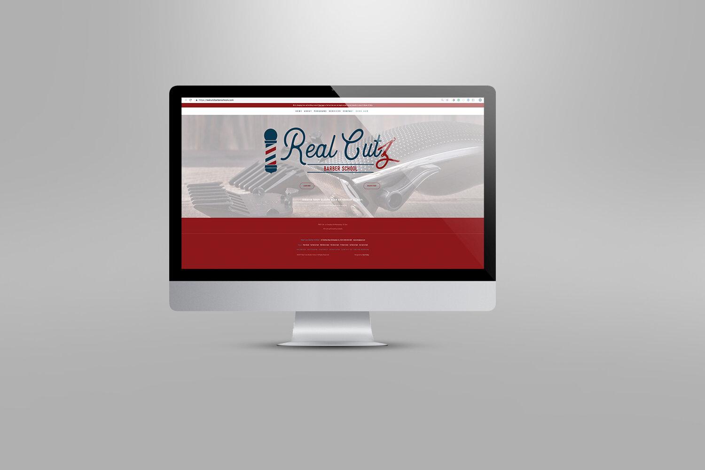 www.realcutz.com
