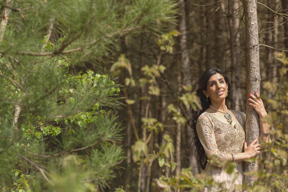 13.+Black+Park,+Slough+-+Sikh+Pre+Wedding+Shoot.jpg