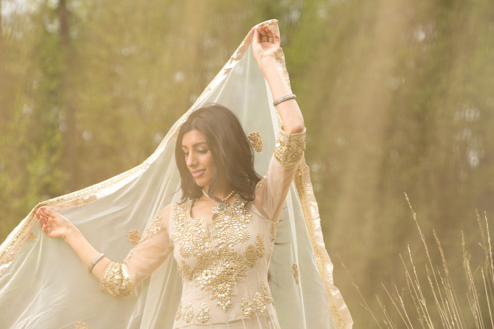 18. Black Park, Slough - Sikh Pre Wedding Shoot.jpg