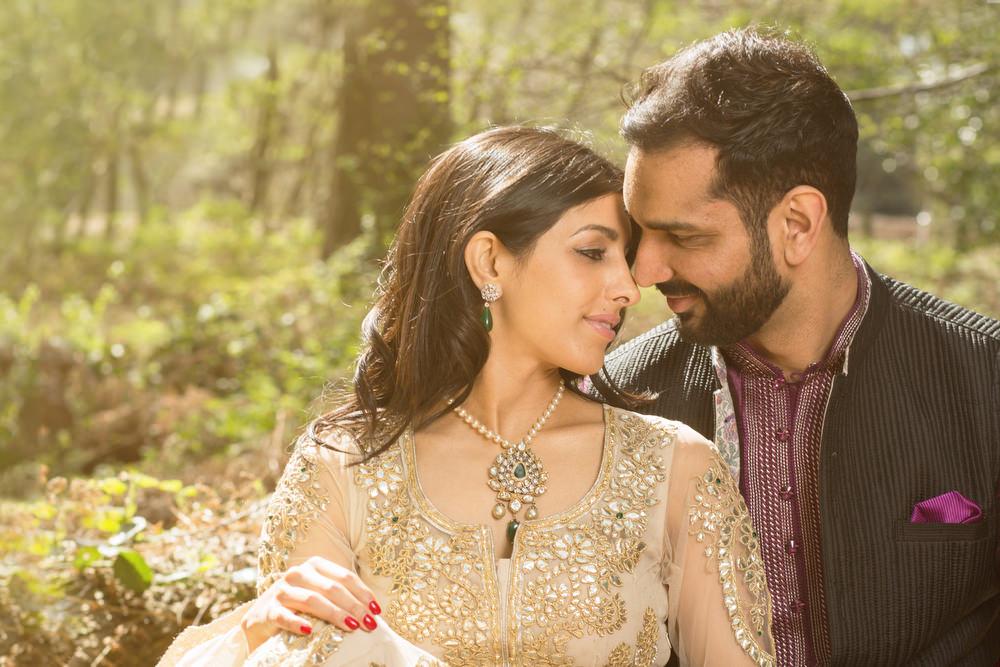 21. Black Park, Slough - Sikh Pre Wedding Shoot.jpg