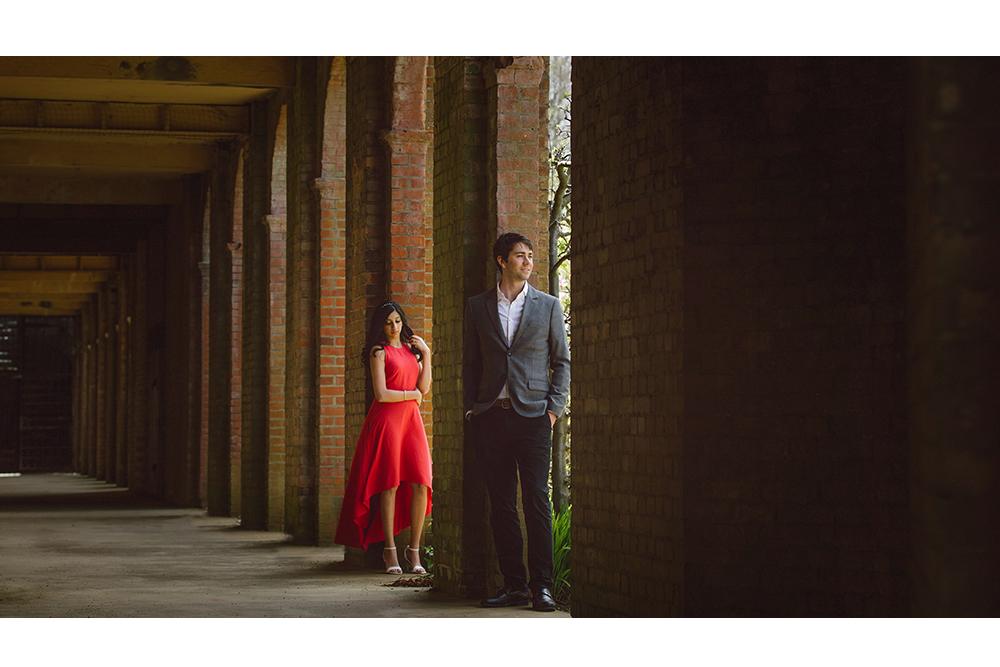 0.1.1.2. Pergola, Hamstead Heath - Hindu English Pre Wedding Shoot.jpg
