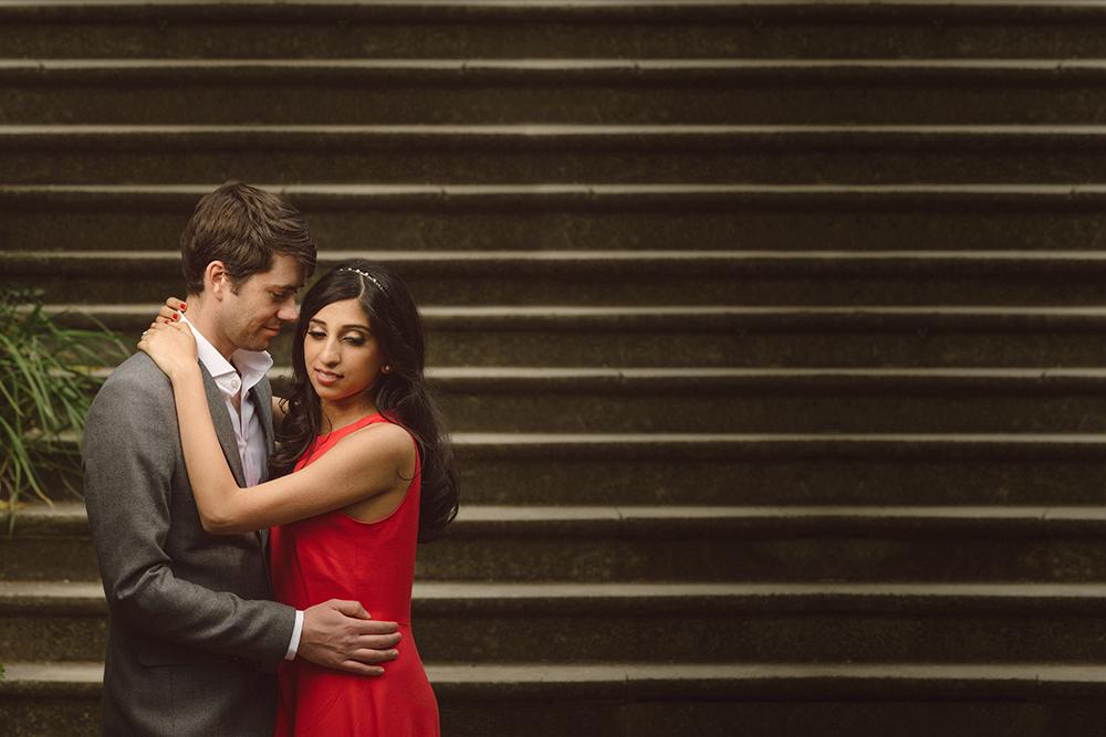 0.1.1.6. Pergola, Hamstead Heath - Hindu English Pre Wedding Shoot.jpg
