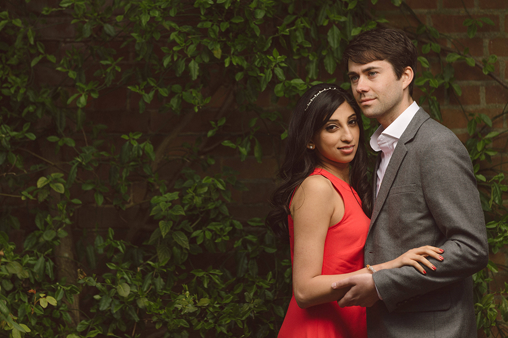 0.1.1.7. Pergola, Hamstead Heath - Hindu English Pre Wedding Shoot.jpg