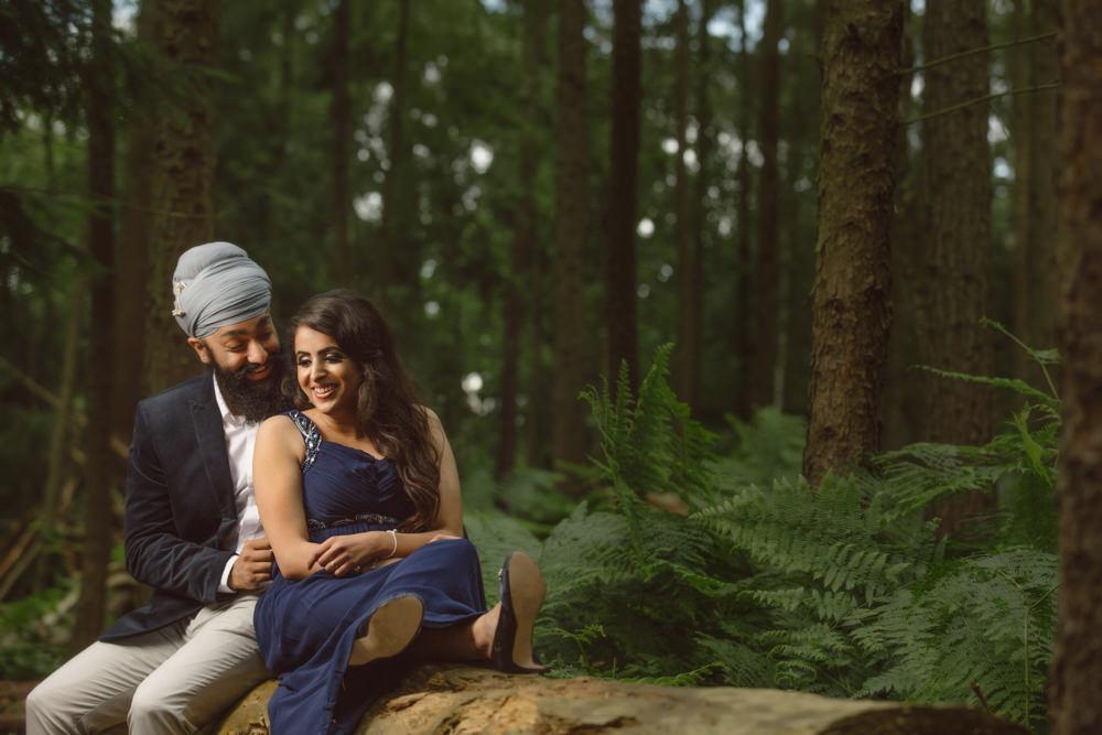 0.1. A. London Indian Punjabi Sikh Pre Wedding Engagement Shoot.jpg