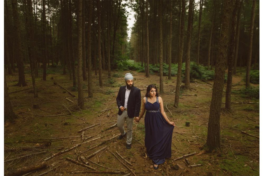 0.1.1.1.1. A. London Indian Punjabi Sikh Pre Wedding Engagement Shoot.jpg