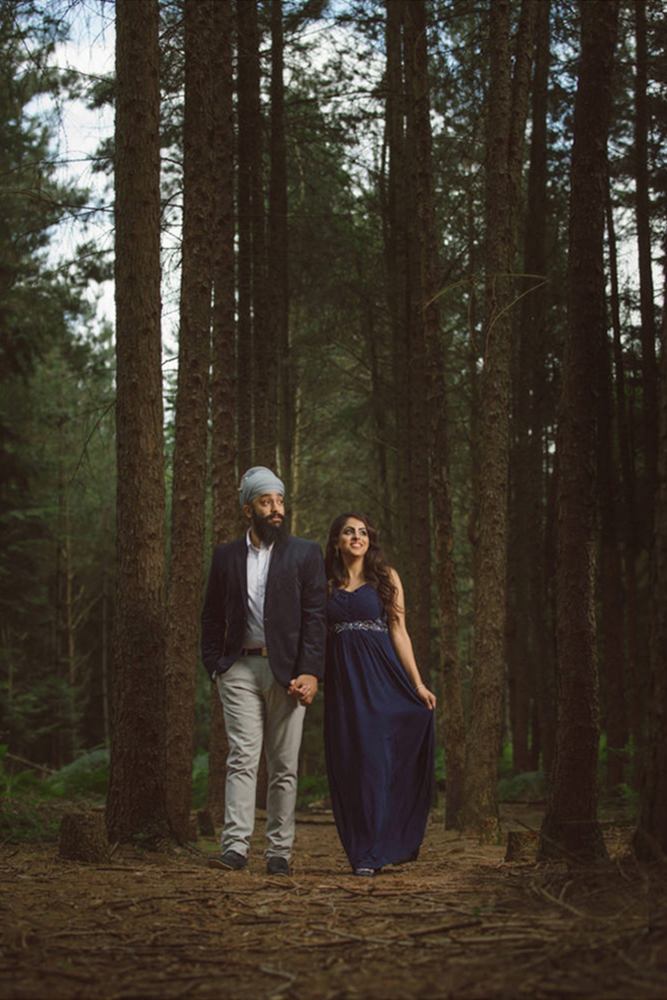 0.1.1.1.1.1. A. London Indian Punjabi Sikh Pre Wedding Engagement Shoot.jpg