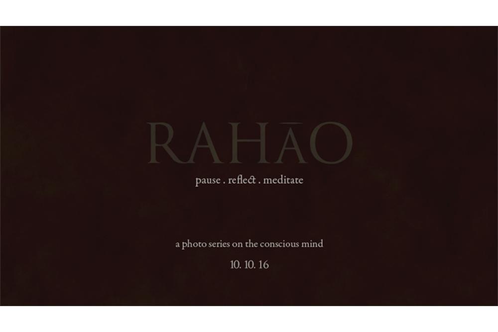 1000px+(X+6XXpx)+Rahao+Logo.jpg