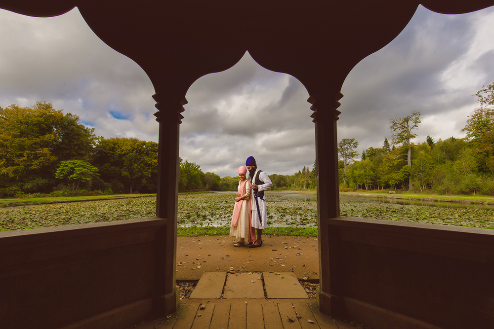 0.1. A. Great Windsor Park, Richmond - Sikh Pre Wedding Shoot.jpg