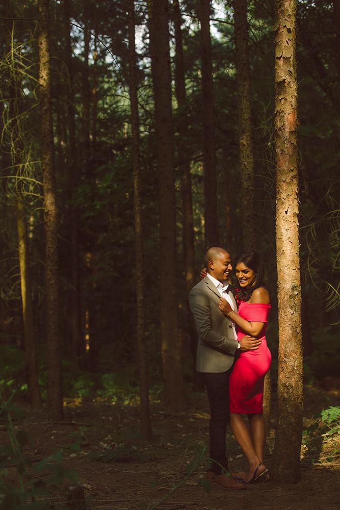 0.1.0.1 Black Park, Slough - Tamil Pre Wedding Shoot.jpg