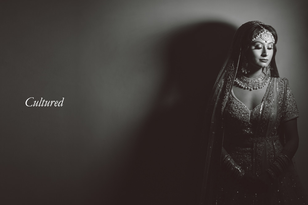 1.1.+BC+Sikh+Bride+Asian+Wedding+English+Bride+Asian+Wedding+Photography1.jpg