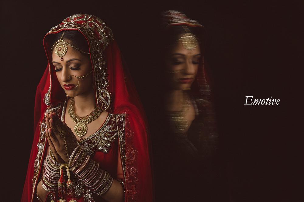1.1.2.0+Sikh+Wedding+Day+Shoot+Portrait+Bride+-+Hounslow+Gurdwara.2.jpg